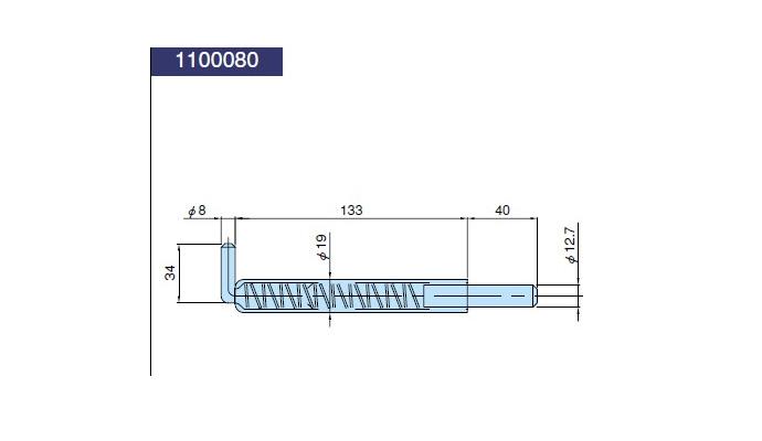 1100080