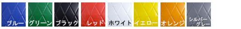 1514hokuto-color