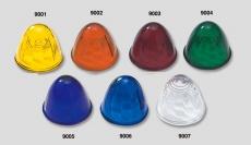 9001-9007