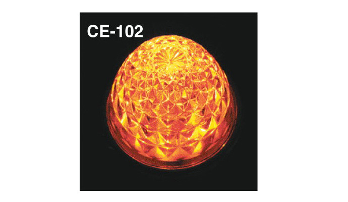CE101-107