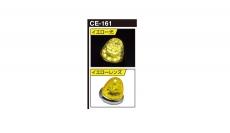 CE161