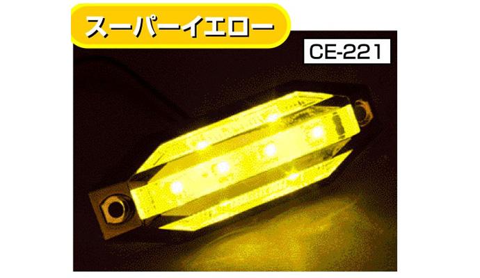 CE221