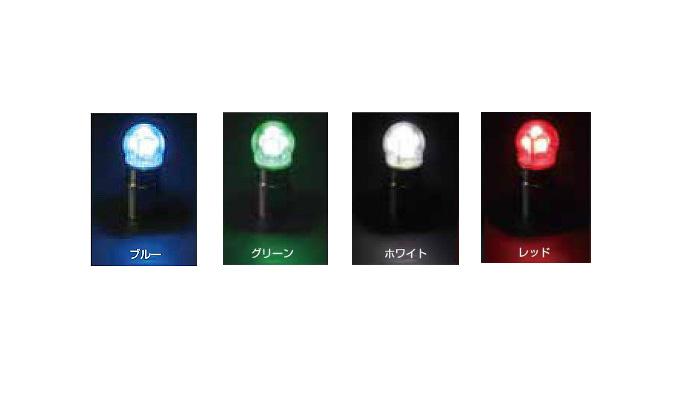 LED5-G-18