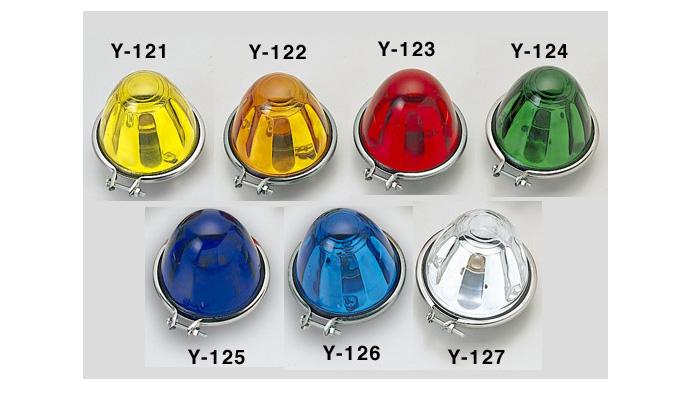 Y121-Y127