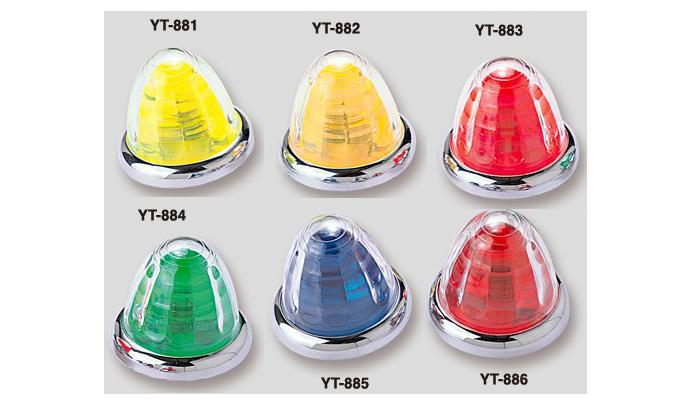 YT881-YT886