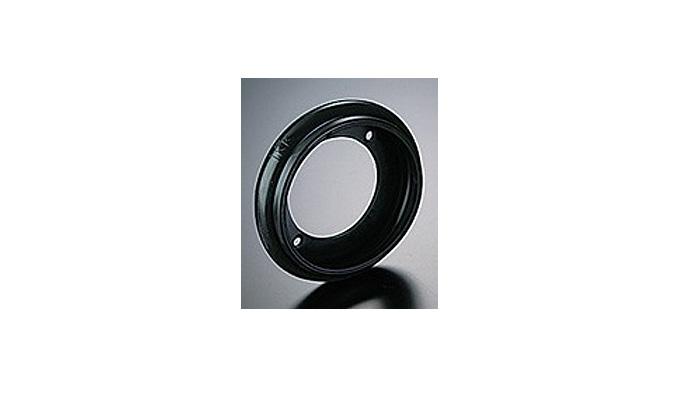 ikk-Ring
