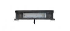 LSL-1009AV