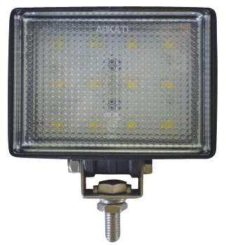 sy02l200