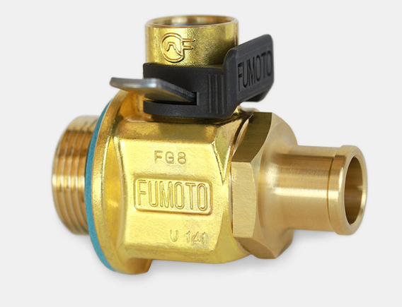 sy01fg6
